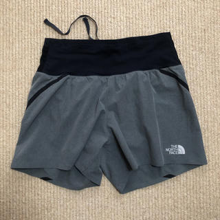 0bfc11f2fdf4 THE NORTH FACE - Novelty GTD Very Short M【最終価格】の通販|ラクマ