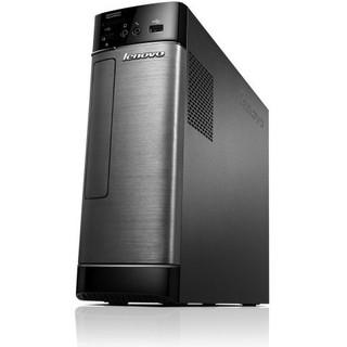 レノボ(Lenovo)のCore i5 搭載 ライトゲーミングパソコン!(デスクトップ型PC)