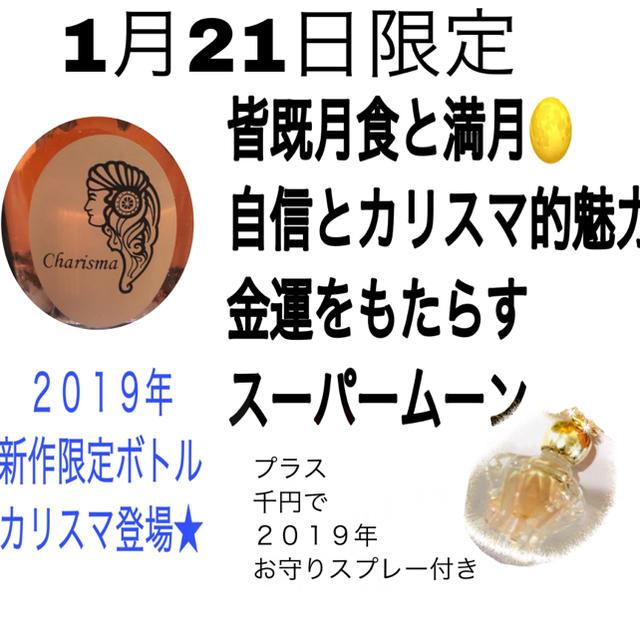 『iphone11ケース手帳型おしゃれ,iphoneケース手帳型猫』