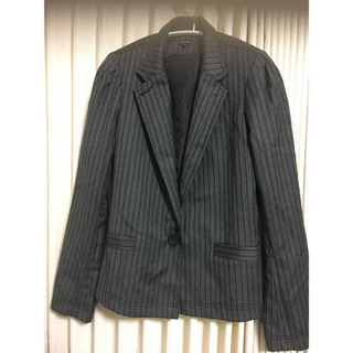 ジョゼフ(JOSEPH)のスーツ ジョゼフ Joseph 送料無料 お値下げ中(スーツ)