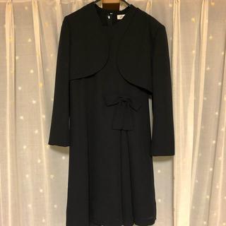 ブラック フォーマル(礼服/喪服)