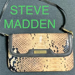 スティーブマデン(Steve Madden)のSTEVE MADDEN ◆ スティーブ マデン  ◆バッグ (ショルダーバッグ)