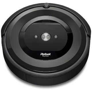 アイロボット(iRobot)のルンバ e5 新品未使用 送料無料(掃除機)