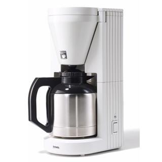 アムウェイ(Amway)のコーヒーメーカー(コーヒーメーカー)