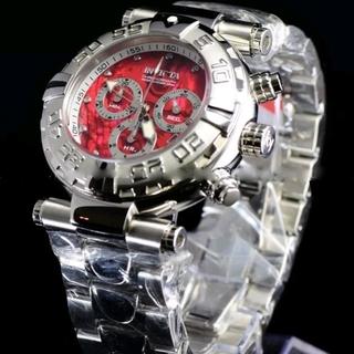 インビクタ(INVICTA)の◆ インビクタ◆サブアクア NOMA1 ダイヤモンド入り ◆INVICTA(腕時計(アナログ))