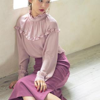 シェリーモナ(Cherie Mona)のシェリーモナ タイトスカート(その他)