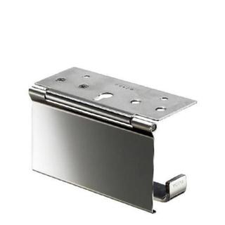 トウトウ(TOTO)のTOTO 紙巻き器(トイレ収納)