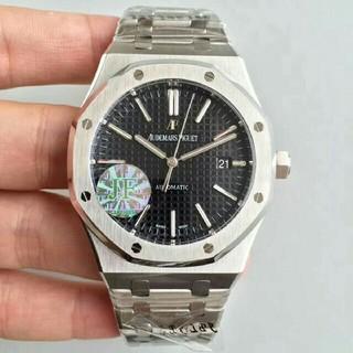 オーデマピゲ(AUDEMARS PIGUET)のAudemars Piguet オーデマピゲ新品自動巻き(腕時計(アナログ))