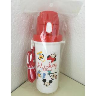 ディズニー(Disney)のディズニー直飲み水筒(水筒)