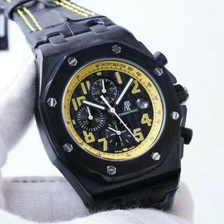 オーデマピゲ(AUDEMARS PIGUET)のAUDEMARS PIGUET ロイヤルオーク クオーツ 腕時計(腕時計(アナログ))