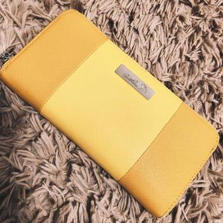 アーノルドパーマー(Arnold Palmer)のアーノルドパーマー 長財布(財布)