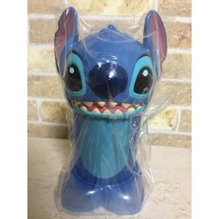 ディズニー(Disney)の新品 スティッチ ドリンクボトル(水筒)