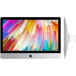 アップル(Apple)のAPPLE 5K iMac 27/i7 4.0GHz/32GB/3TB(デスクトップ型PC)