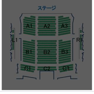プラトーノフ 久留米公演3/2 17:30開演(演劇)