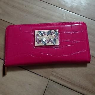 エミリアウィズ(EmiriaWiz)のエミリアウィズ   財布(財布)
