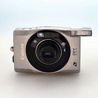 キヤノン(Canon)の♡格安♡キャノン IXY 330 MRC(フィルムカメラ)