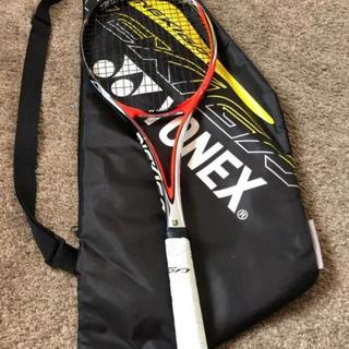 ヨネックス(YONEX)のヨネックス ネクシーガ NEXIGA90S テニス(ラケット)