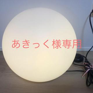 Panasonic - Panasonic 球体照明 SF371B