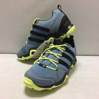 アディダス(adidas)のadidas TX AX2R 新品 24.5cm (登山用品)