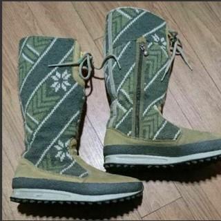 アディダス(adidas)のアディダス オリジナルス ブーツ(ブーツ)