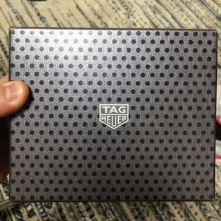 タグホイヤー(TAG Heuer)のTag heuer コネクテッド 美品(腕時計(デジタル))