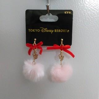 ディズニー(Disney)の白雪姫 ピアス(ピアス)