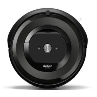 アイロボット(iRobot)の国内正規品 iRobot ロボット掃除機 ルンバ e5(掃除機)