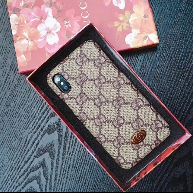 Chrome hearts iphone7 ケース xperia | iphone7 ケース マット