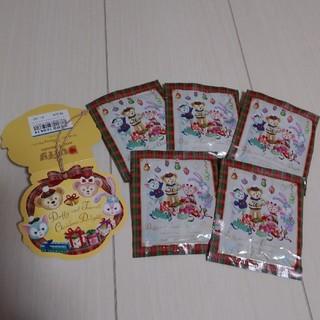 ディズニー(Disney)のディズニー チョコレートラテ(菓子/デザート)