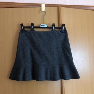 エミリオプッチ(EMILIO PUCCI)のエミリオプッチ スカート(ミニスカート)