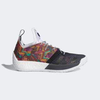アディダス(adidas)の【新品】adidas HARDEN VOL. 2 26.5cm(バスケットボール)
