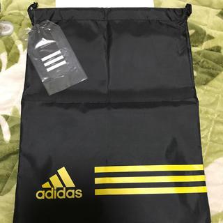 アディダス(adidas)のadidas シューズ袋 (その他)