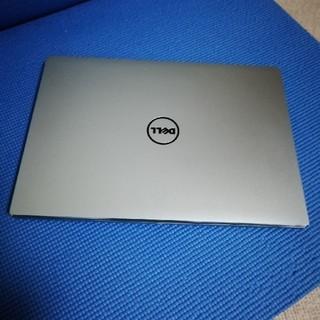 デル(DELL)のDell  Inspiron 14 7460 Core i5 SSD搭載(ノートPC)
