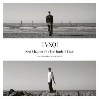 トウホウシンキ(東方神起)の東方神起 アルバム 15周年(K-POP/アジア)