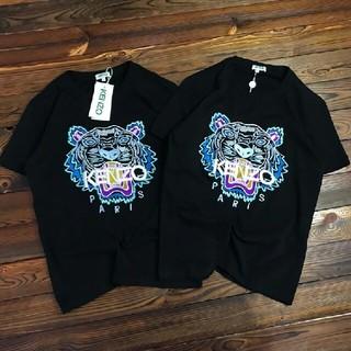 ケンゾー(KENZO)のKENZO ★ 半そでTシャツ (Tシャツ(半袖/袖なし))