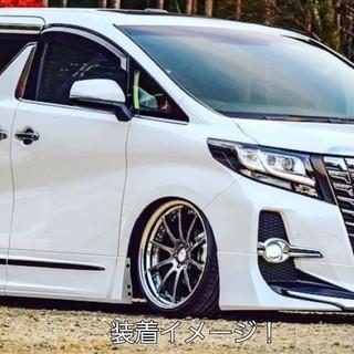 20インチ SSR 新品タイヤセット(タイヤ・ホイールセット)