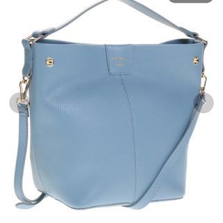ジュエルナローズ(Jewelna Rose)の新品未使用タグ付き ジュエルナローズ ショルダー&ハンドバッグ(ハンドバッグ)