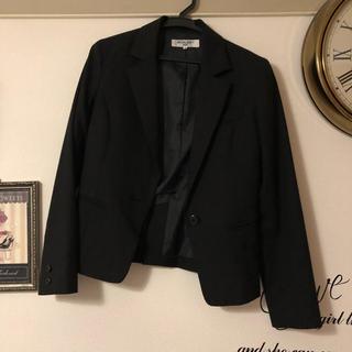 ナチュラルビューティーベーシック(NATURAL BEAUTY BASIC)のナチュラルビューティベーシック♡スーツ(スーツ)