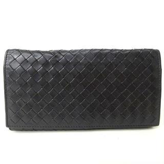 Bottega Veneta - ✨ボッテガ✨ メンズ レディース 長財布 財布
