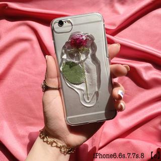 iPhone6.6s.7.7s.8 【c】(スマホケース)