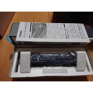 TOMIX HO-923 特急牽引車(鉄道模型)