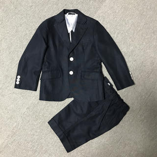シップス(SHIPS)の【美品】SHIPS スーツ(ドレス/フォーマル)
