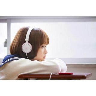 オーディオテクニカ(audio-technica)のATH SJ 11 ヘッドホン(ヘッドフォン/イヤフォン)