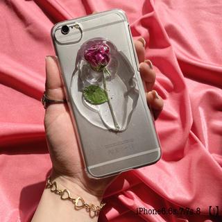 iPhone6.6s.7.7s.8 【j】(スマホケース)