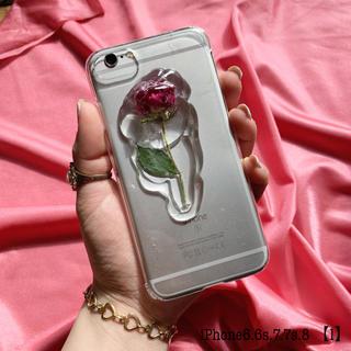 iPhone6.6s.7.7s.8 【l】(スマホケース)