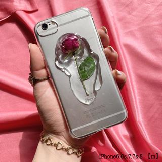 iPhone6.6s.7.7s.8 【m】(スマホケース)