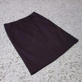 ダナキャランニューヨーク(DKNY)のDKNY/タイトスカート(ミニスカート)