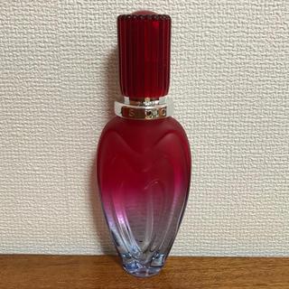 エスカーダ(ESCADA)のエスカーダ イビザヒッピー EDT 30ml 香水 送料無料(香水(女性用))