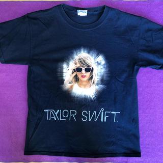 Tシャツ TylerSWIFT(Tシャツ)