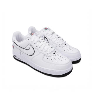 NIKE - NIKE AIR FORCE1 DSMNY限定 26.5センチ